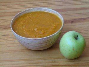 soupe_carotte_pomme