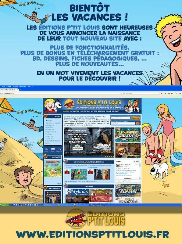 nouveau-site-editions-p'tit