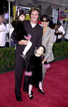 kuzco_premiere_hollywood_bruce_jenner
