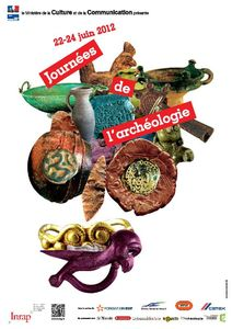 journees_archeologie