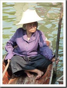 THAILANDE AMPAWA 091