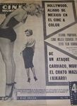 Cine_mundial_Mexique_1955