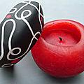 Br noir blanc rouge 2