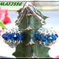 Beads infinitum