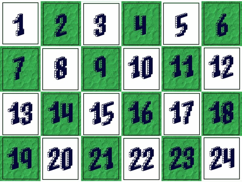 calendrier_avent_2015_part1