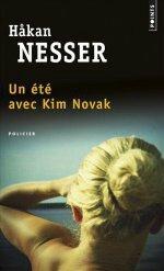 Un été avec Kim Novak