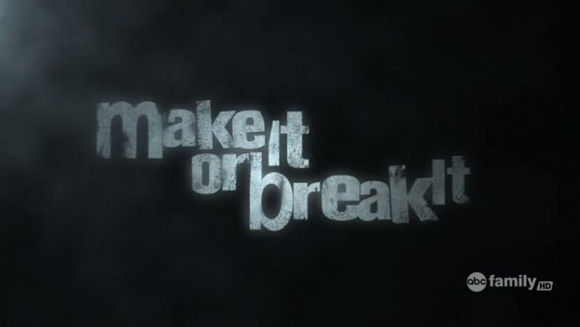 MakeitorBreakit