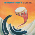 Sun Ra - 1961 - The Futuristic Sounds Of Sun Ra (Savoy)
