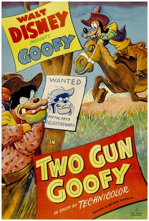 two_gun_goofy_us
