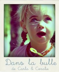 in_the_bulle