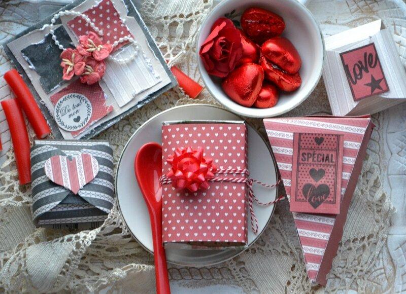 saint valentin 4