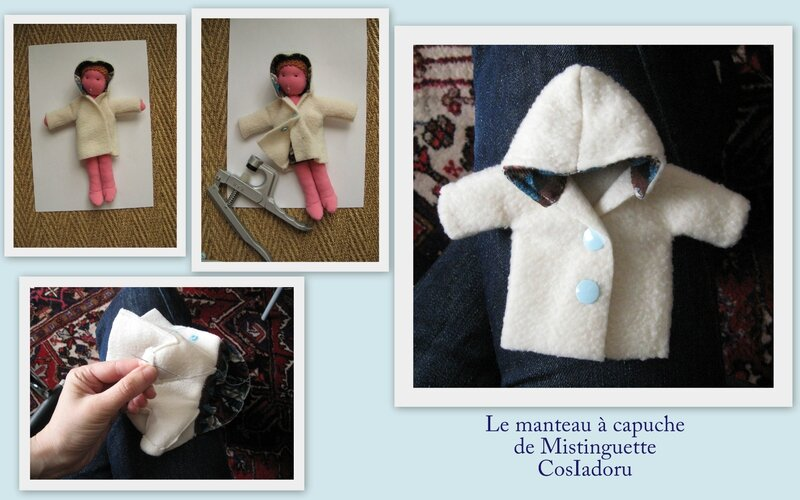 Le manteau à capuche3