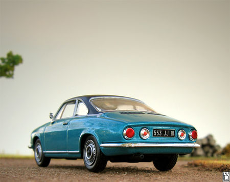 Simca_coupe1200S_06
