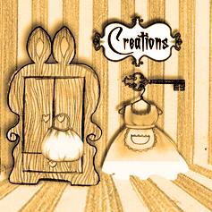 btn_creations_room