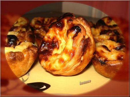 pasteis de nata (2)