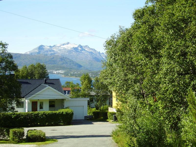 24-08-08 Sortie Vélo Tromso (070)