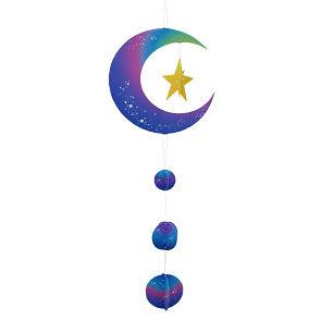 string_moon001f02_thl