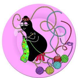 assiette-barbapapa-885735160_ML