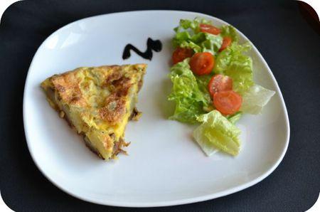 Omelette-de-pomme_de_terre2
