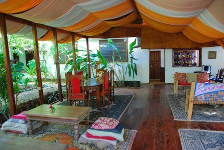 Imani_Beach_Villa___le_d_Unguja__Zanzibar___Tanzanie__4_