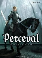 Perceval couv