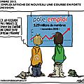 education nationale bac ps hollande humour