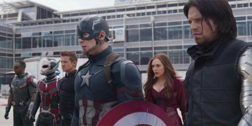 captain-america-civil-war-will-be-marvels-longest-movie-yet