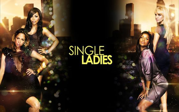 SingleLadies