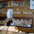 Clin d'oeil-boulangerie