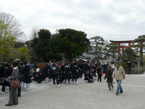 Canalblog_Tokyo03_14_Avril_2010_094