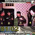 81/02