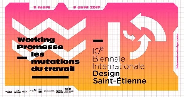 biennale-internationale-design_format_626x331