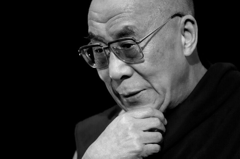Dalai-Lama-Photo-©-Jamie-Williams-1024x682