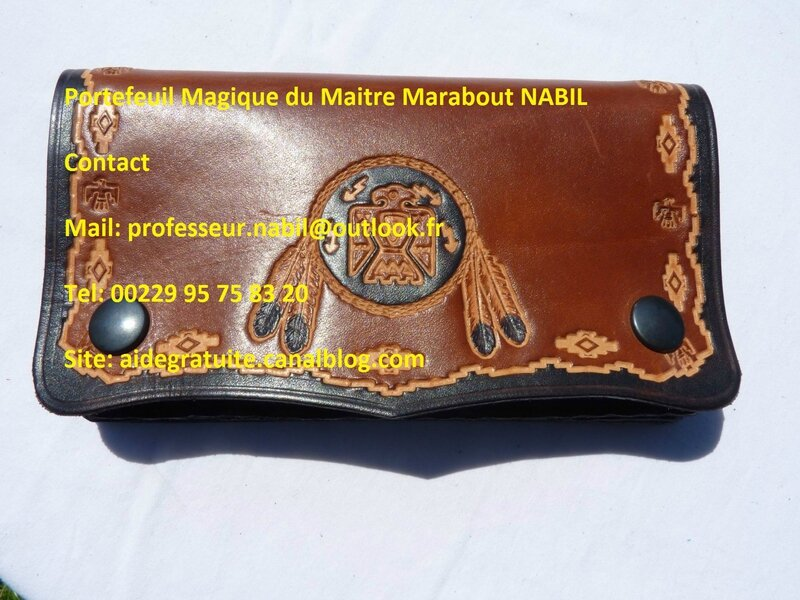 autres-accessoires-portefeuille-cuir-pleine-fleur-avec-4389655-p1110822-c6bad_big