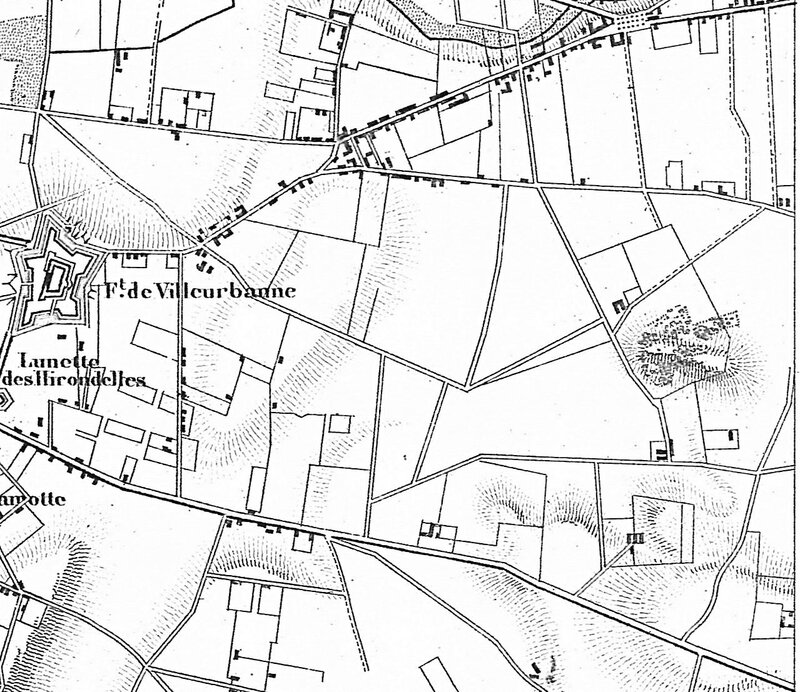 kt 1835 ly Duvotenay extr-Atlas RF Thiers 1846 det mtchat