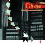 couv Chine-scènes de la vie quotidienne