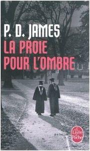 la_proie_de_l_ombre_ldp