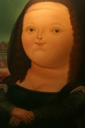 Mona_Lisa_by_Botero