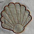 shell2_applique