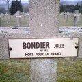 Bondier jules 1