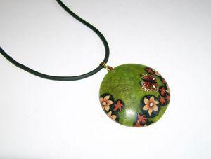 faux jade et papillon (2)