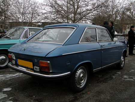 PEUGEOT_304_S_Coup____1972_1975__Retrorencard 2