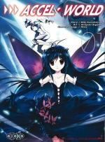 accel_world_vol01_jaq