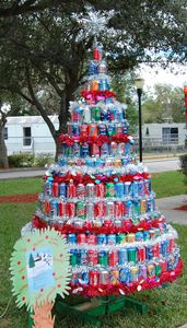 soda-can-xmas-tree1