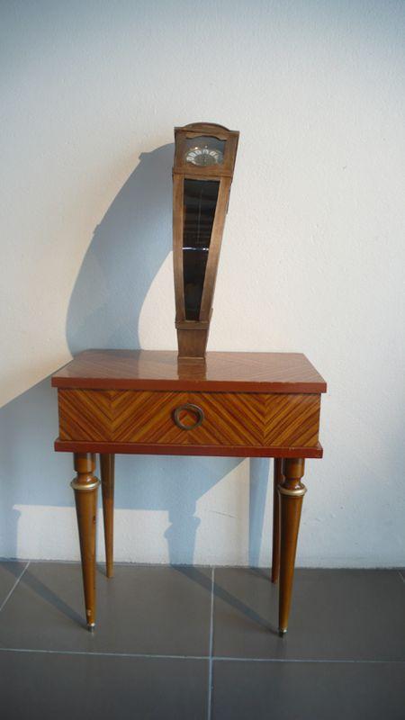 laurent martin-horloge