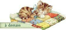 chat_patchwork