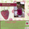 missfraise