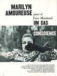 mag_jours_de_france_1961_11_26_p28