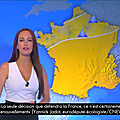 alexandrablanc01.2017_10_25_meteoCNEWS