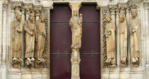 basilique_Saint_Denis_32